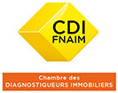 Diagnostic immobilier Chalabre